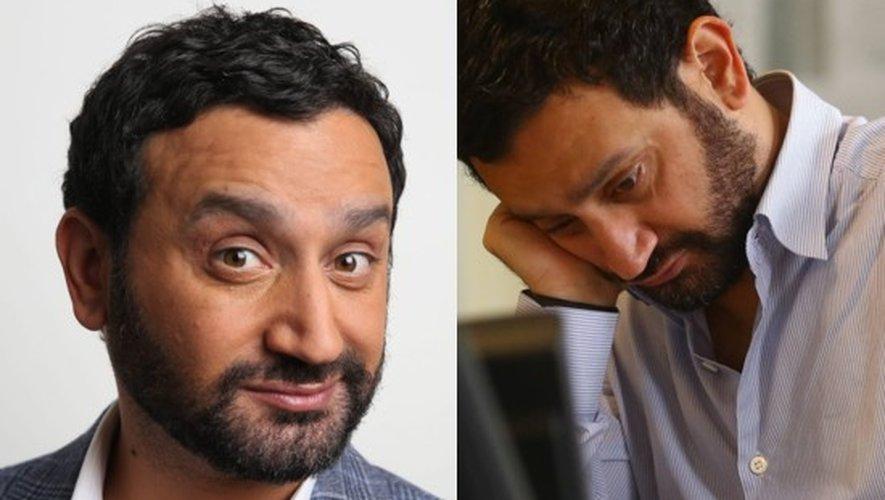 Baba se lance dans une émission de 35 heures tandis que 59,2% des Français ont une mauvaise opinion de lui