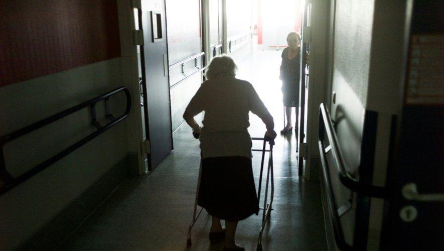 """Après avoir légalisé l'euthanasie il y a près de quinze ans, les Pays-Bas envisagent désormais d'autoriser l'aide au suicide pour les personnes âgées qui ont le sentiment d'avoir """"accompli"""" leur vie, même si elles ne sont pas malades"""