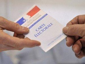 Régionales : le vote par procuration, mode d'emploi