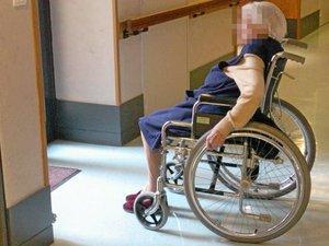 Maisons de retraites : de grosses disparités en Aveyron