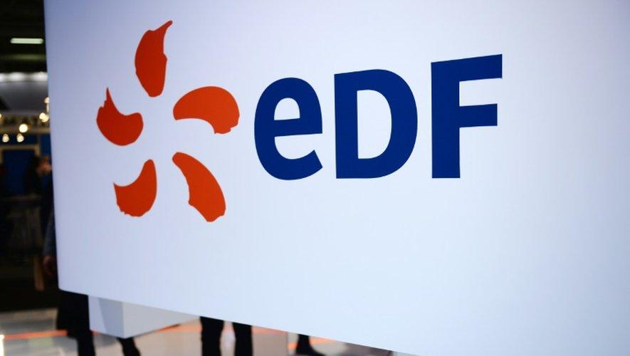 EDF va étaler la fermeture temporaire de cinq réacteurs nucléaires jusqu'à la mi-janvier