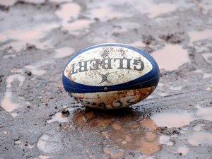 Rugby : Rodez et Decazeville défaits à l'extérieur, LSA et Millau vainqueurs à domicile