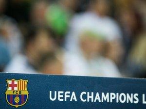 Réforme Ligue des champions: mécontentes, les ligues européennes défient l'UEFA