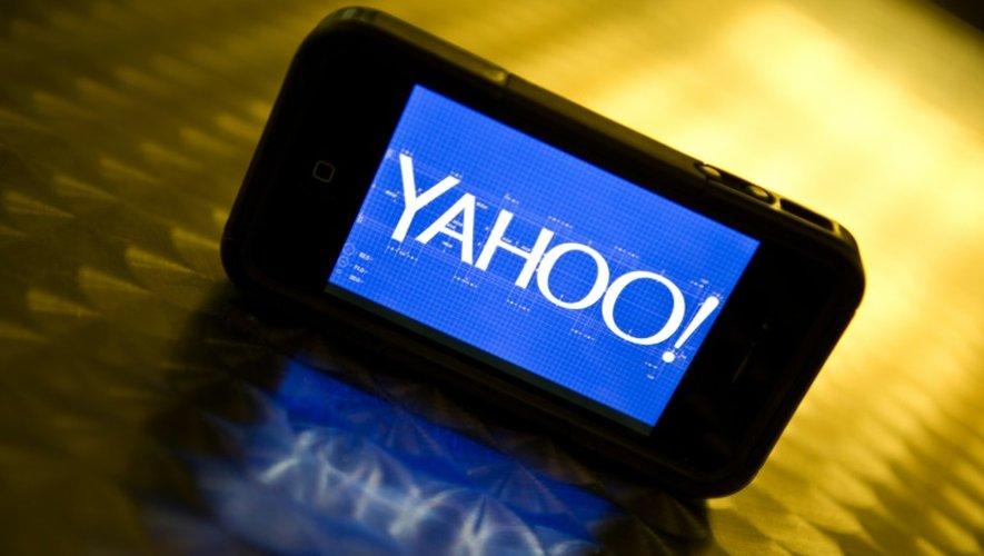Yahoo! a lui aussi été victime d'une vaste attaque qui a compromis les données personnelles de 500.000 de ses utilisateurs