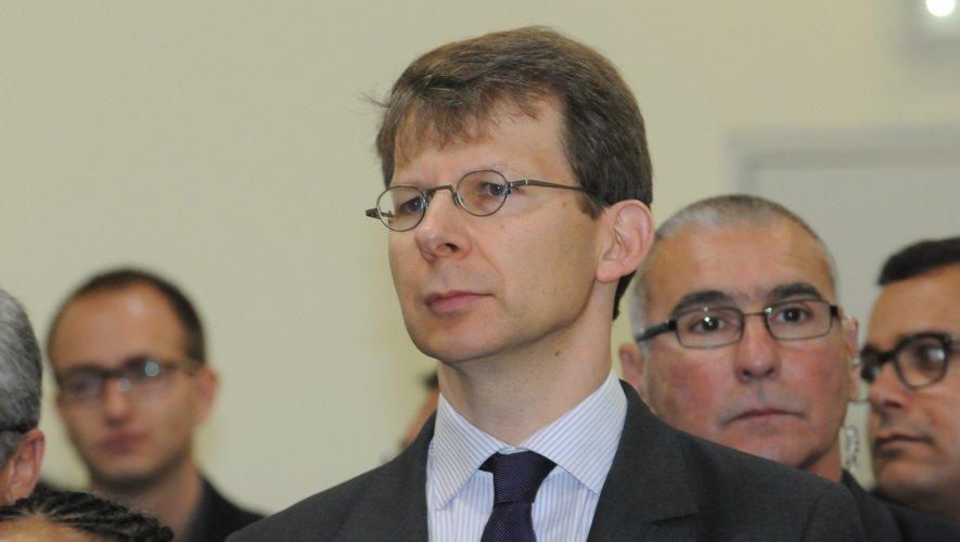 Convaincu de la culpabilité d'Amar Aouati, Yves Delpérié a choisi de faire appel.