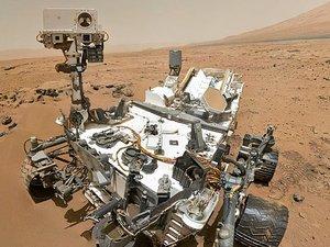 Des Toulousains les pieds sur terre et l'esprit sur Mars