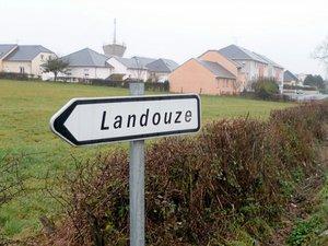 Luc-la-Primaube lance un projet de résidence pour personnes âgées