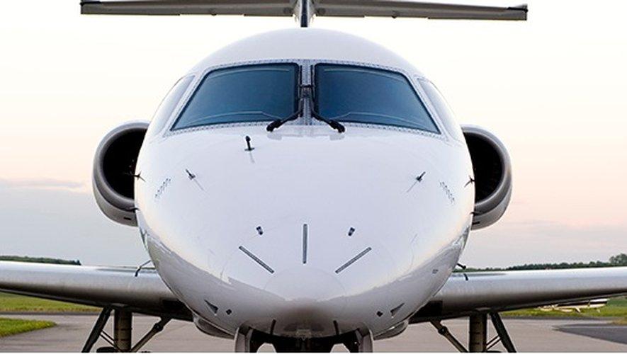 Pourquoi le comité syndical de l'aéroport a choisi Eastern Airways ?