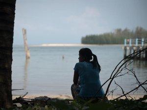 En Thaïlande, des immigrés hantés par leurs disparus du tsunami
