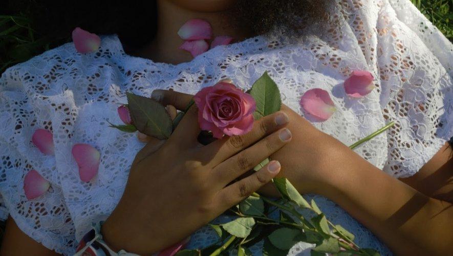 Le concours photo d'Octobre Rose dévoile ses lauréats