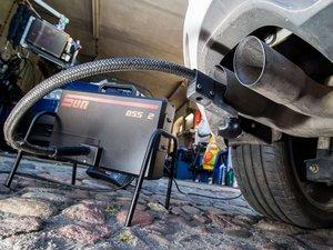 Les moteurs truqués de Volkswagen font des vagues chez Bosch