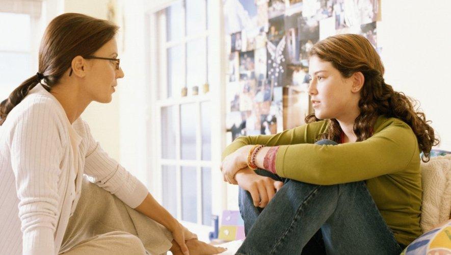 Etudes, métier : aidez au mieux  votre enfant dans sa recherche d'orientation