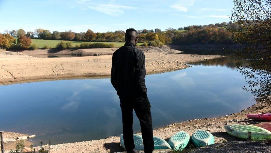25 mineurs soudanais à Pont-de-Salars, 14 adultes attendus à Decazeville