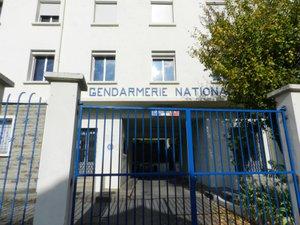 Villefranche-de-Rouergue : vers un accueil des demandeurs d'asile