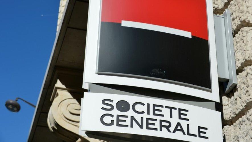 L'administration fiscale a lancé la procédure pour que la Société Générale rembourse en partie ou en totalité le coup de pouce fiscal de 2,2 milliards d'euros dont elle avait bénéficié suite à l'affaire Kerviel