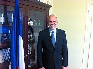 La primaire de la droite invite les Aveyronnais aux urnes