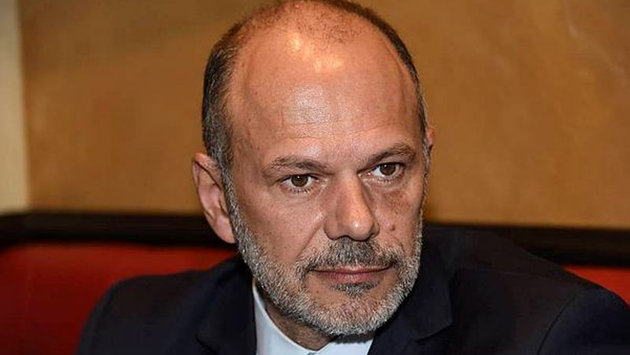 Yves Censi :  « La mobilisation républicaine, citoyenne et démocratique est un succès auquel les Aveyronnais ont largement participé.»