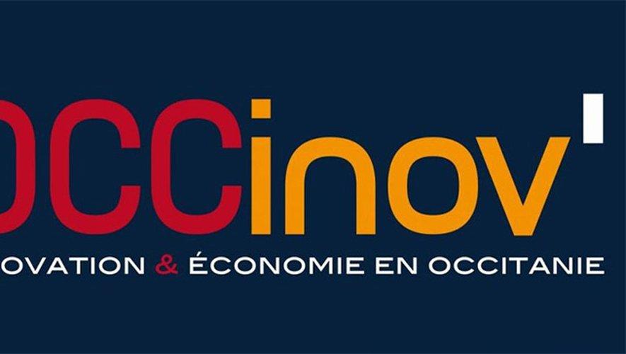 Les Trophées Occinov' visent à fédérer les acteurs économiques de la grande Région mais aussi à créer un rendez-vous d'affaires incontournable.