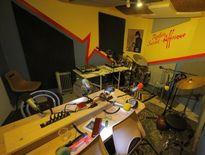En difficulté financière, Radio Saint-Affrique lance un appel aux dons