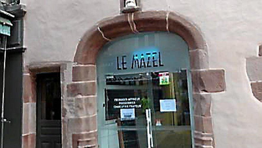 boutet chronique mazel boutet2