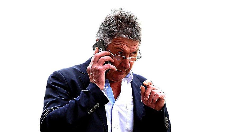 Elections à la Fédération de rugby : l'Aveyron vote le changement
