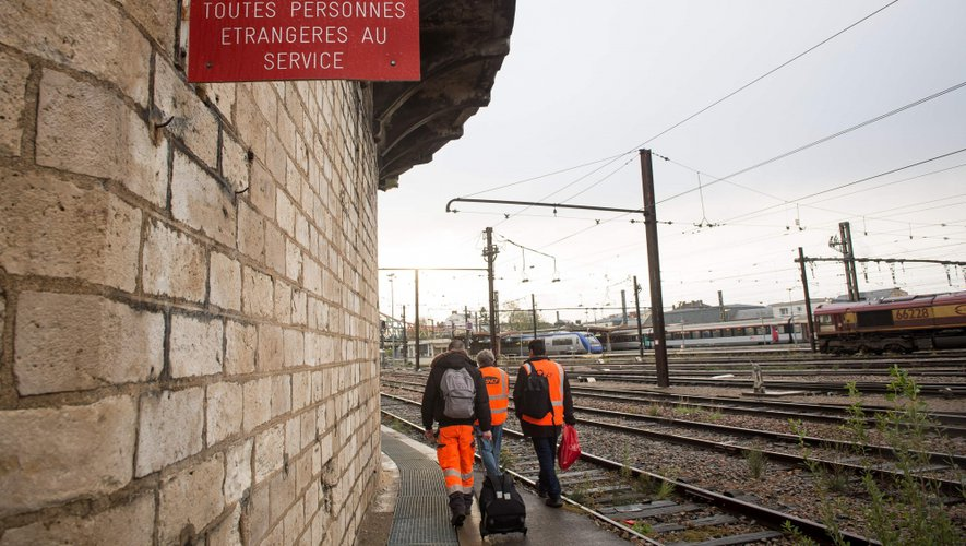 La SNCF va indemniser tout retard au-delà de 30 minutes