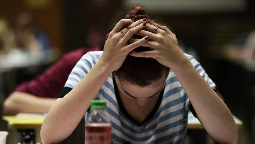 Pisa évalue tous les trois ans, depuis 2000, les connaissances et compétences des élèves de quinze ans