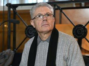Peine alourdie en appel pour le buraliste du Tarn: 10 ans de prison