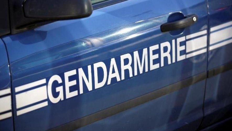 Deux interpellations suite à un vol avec effraction dans une boucherie de Pont-de-Salars