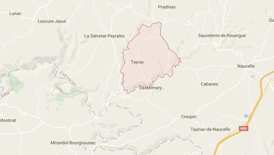 Agriculture, Aveyron : la présence du virus H5N8 confirmée à Tayrac