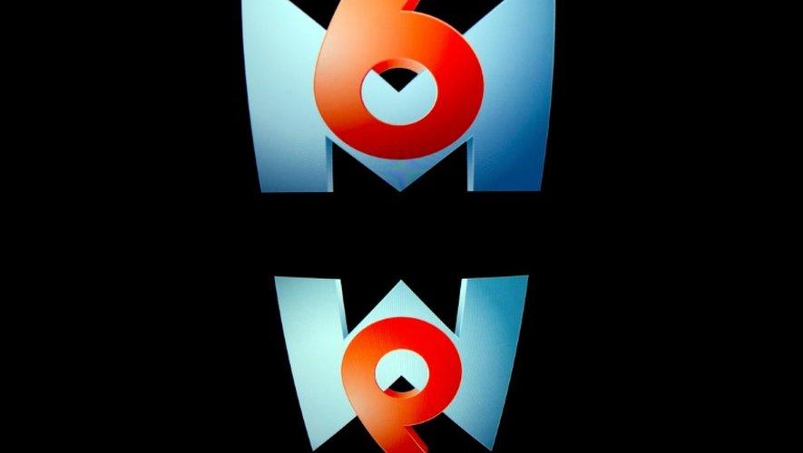 Le groupe de télévision M6 a annoncé mardi être entré en négociations exclusives avec RTL Group pour l'acquisition de son pôle français de radios pour un montant de 216 millions d'euros