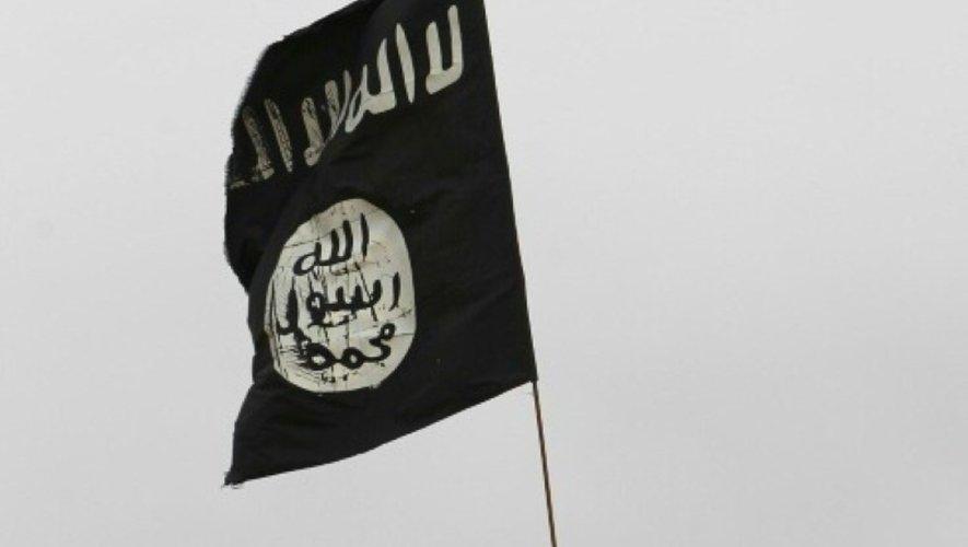 Après la défaite en Syrie et en Irak, les volontaires jihadistes vont rentrer en Europe et constituer une menace majeure