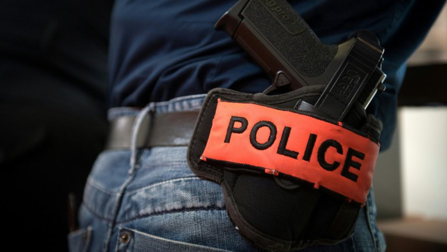 Les gendarmes, militaires, disposent actuellement d'une plus grande marge de manœuvre que les policiers, des civils, en cas de légitime défense