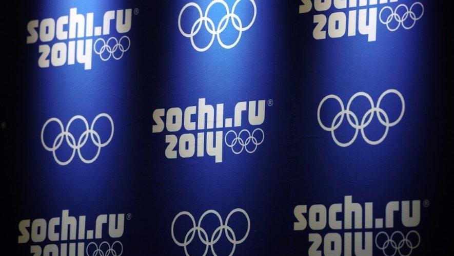 Vingt-huit sportifs russes qui ont participé aux JO d'hiver de Sotchi en 2014 font l'objet d'une procédure disciplinaire ouverte par le CIO pour des soupçons de dopage