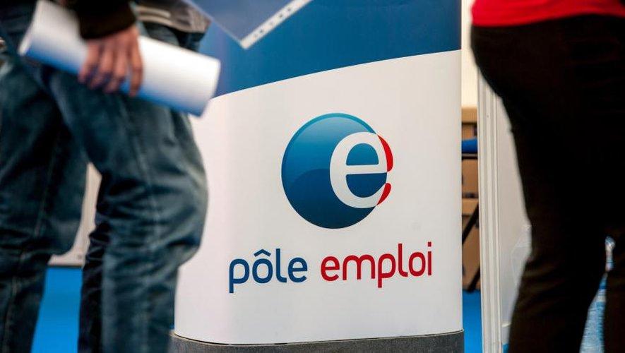 Aveyron : le chômage (catégorie A) baisse de 2.8% en novembre, de 4% en trois mois