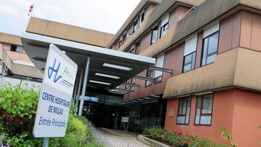 Millau : le centre hospitalier cherche son orthoptiste
