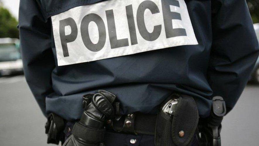 Un homme arrêté près de Toulouse, enquête sur un possible projet d'attentat