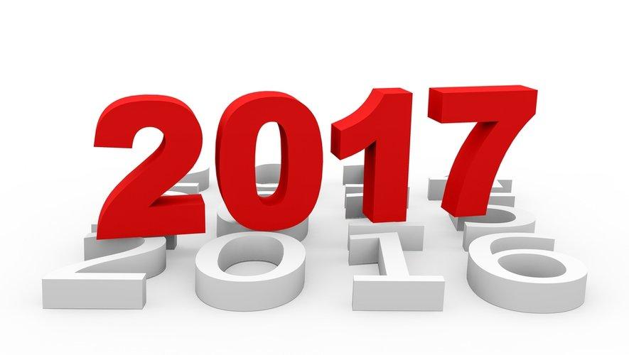 Jours fériés : six longs week-ends en perspective en 2017