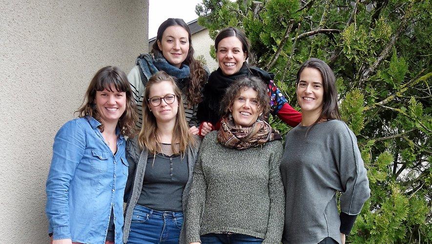 Enseignement La pédagogie Montessori fait école