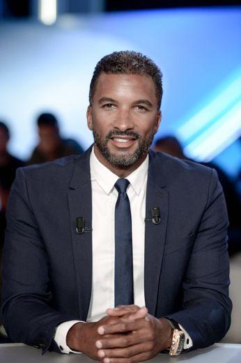Habib Beye commentera sur C8 la Ligue des Champions le 26 mai prochain
