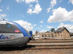 De nouvelles perturbations sur le secteur ferroviaire.