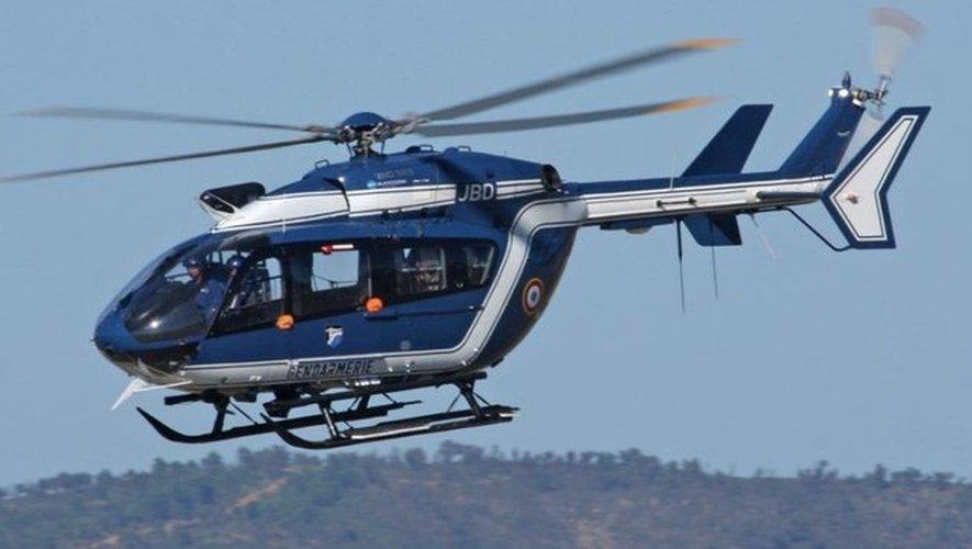 Crash d'un avion de tourisme dans le Tarn : un passager retrouvé mort