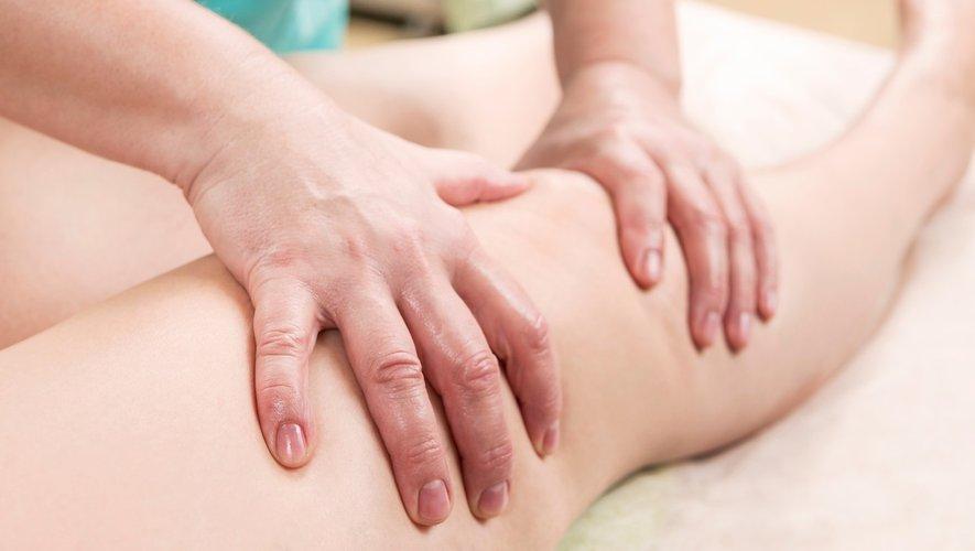 Fibromyalgie : des douleurs persistantes…