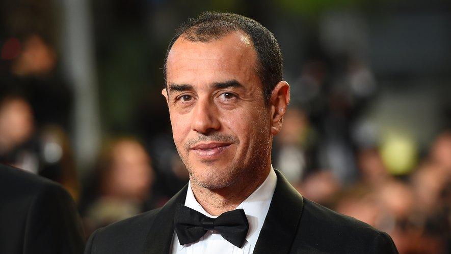 """Découvert il y a dix ans avec """"Gomorra"""", évocation de la Camorra napolitaine qui lui valu le Grand prix à Cannes en 2008, Garrone est connu pour la violence de ses films, comprenant parfois des scènes de torture."""