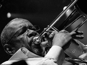 Rodez : la der des ders  pour « All That Jazz » ce samedi soir
