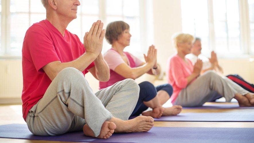 Observer et réguler sa respiration permet d'améliorer sa concentration en boostant une hormone naturelle, la noradrénaline.