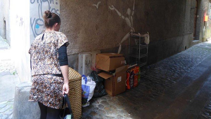 Incivilités à Villefranche : le ras-le-bol se propage
