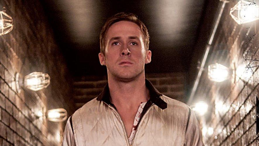 """""""Drive"""" a récolté plus de 75 millions de dollars au box-office mondial."""