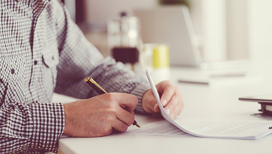 Si le contrat de location avec option d'achat (LOA) est annulé, le locataire doit rendre l'objet et verser une indemnité à son propriétaire pour l'avoir utilisé, celui-ci devant de son côté rendre les loyers versés.