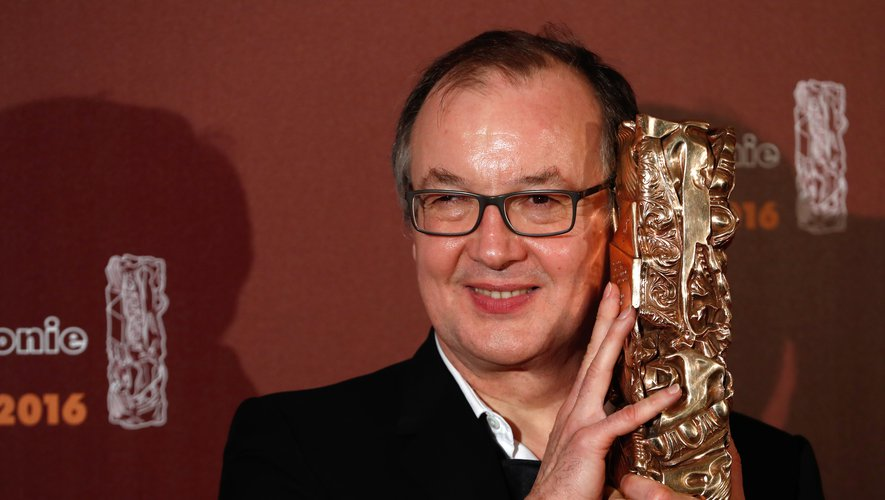"""Pour son film """"Amin"""", le rèalisateur Philippe Faucon a lui mélangé acteurs professionnels, moins connus et amateurs."""